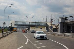 Автовыкуп Левый Берег Киев
