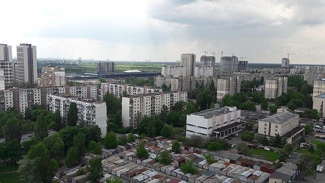 Киев скупка виноградарь часов иваново часы в продать настенные